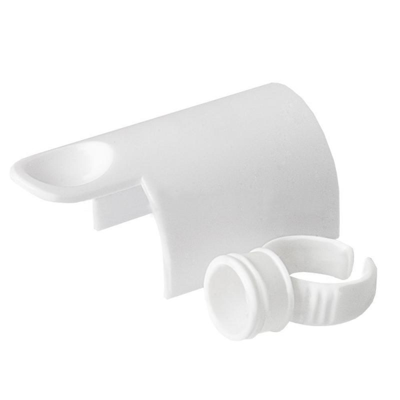картинка TNL- Кольцо для клея-смолы пластиковое от магазина Gumla.ru