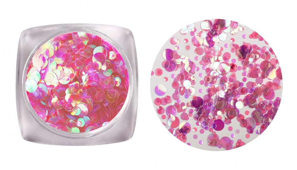 картинка Камифубуки для дизайна ногтей №58 от магазина Gumla.ru