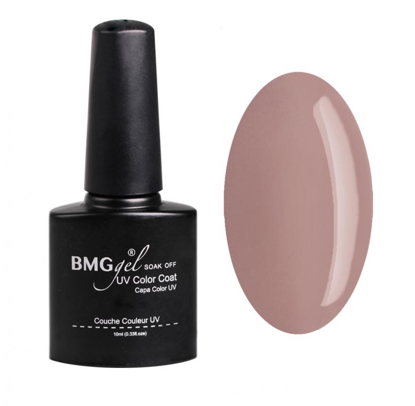 картинка Гель-лак BMG new 030 от магазина Gumla.ru