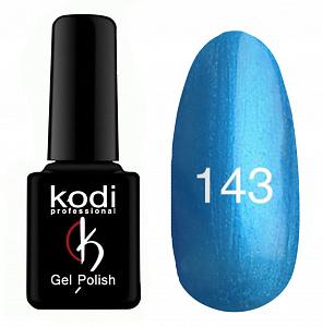 картинка Kodi - №143 магазин Gumla.ru являющийся официальным дистрибьютором в России