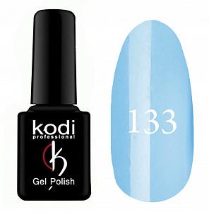 картинка Kodi - №133 магазин Gumla.ru являющийся официальным дистрибьютором в России