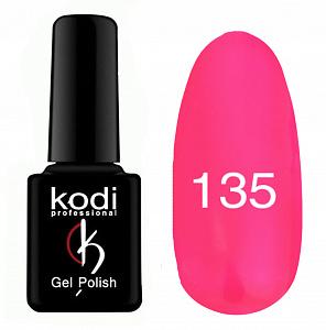 картинка Kodi - №135 магазин Gumla.ru являющийся официальным дистрибьютором в России