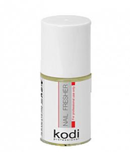 картинка Kodi-Nail fresher(Обезжириватель) 15мл магазин Gumla.ru являющийся официальным дистрибьютором в России