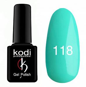 картинка Kodi - №118 магазин Gumla.ru являющийся официальным дистрибьютором в России