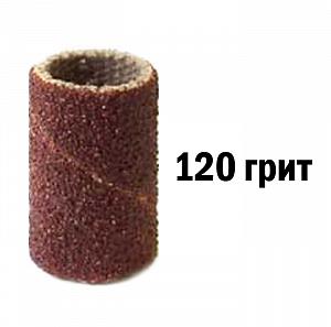 картинка Колпачок цилиндрический 120 грит магазин Gumla.ru являющийся официальным дистрибьютором в России