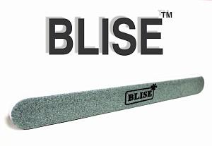 картинка BLISE - блок для полировки длинный магазин Gumla.ru являющийся официальным дистрибьютором в России