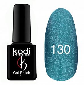 картинка Kodi - №130 магазин Gumla.ru являющийся официальным дистрибьютором в России
