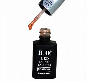 картинка «B. O.» 196 магазин Gumla.ru являющийся официальным дистрибьютором в России