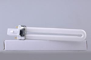 картинка Запасная лампа 9W магазин Gumla.ru являющийся официальным дистрибьютором в России