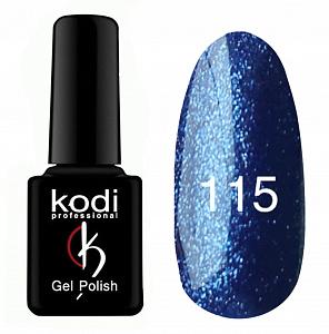 картинка Kodi - №115 магазин Gumla.ru являющийся официальным дистрибьютором в России