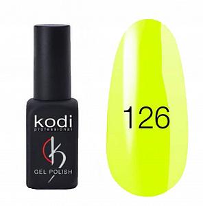 картинка Kodi - №126 магазин Gumla.ru являющийся официальным дистрибьютором в России