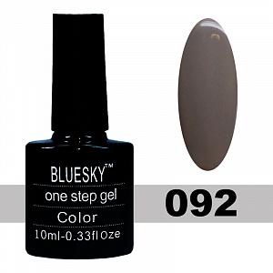 картинка One Step Blue Sky 092 магазин Gumla.ru являющийся официальным дистрибьютором в России