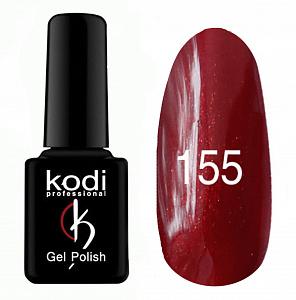 картинка  Kodi - №155 магазин Gumla.ru являющийся официальным дистрибьютором в России