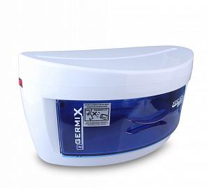 картинка Однокамерный стерилизатор, ультрафиолетовый (артикул: XDQ-504) магазин Gumla.ru являющийся официальным дистрибьютором в России