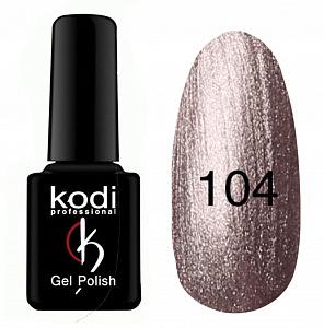 картинка Kodi - №104 магазин Gumla.ru являющийся официальным дистрибьютором в России