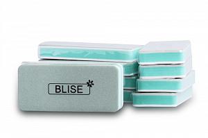 картинка Блок для полировки BLISE широкий магазин Gumla.ru являющийся официальным дистрибьютором в России