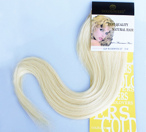 картинка Натуральные волосы магазин Gumla.ru являющийся официальным дистрибьютором в России