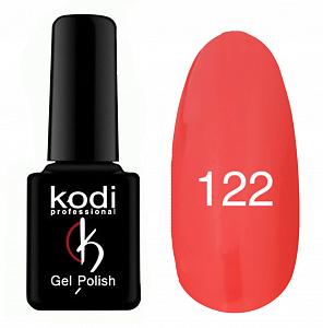 картинка Kodi - №122 магазин Gumla.ru являющийся официальным дистрибьютором в России