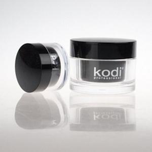 картинка Kodi-UV Gel Luxe Clear (прозрачный гель)14 мл магазин Gumla.ru являющийся официальным дистрибьютором в России