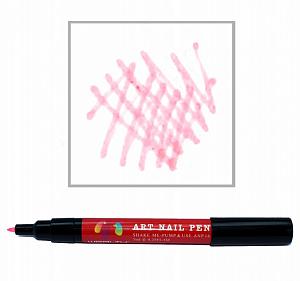 картинка Акриловый карандаш для дизайна ногтей магазин Gumla.ru являющийся официальным дистрибьютором в России