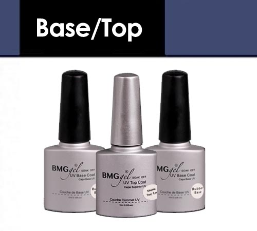 Base/Top BMG new